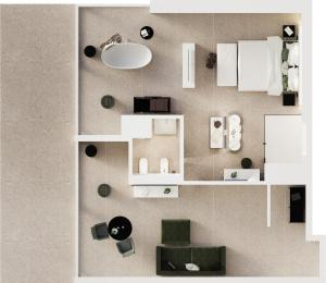 The J Hotel Jesolo - AbcAlberghi.com