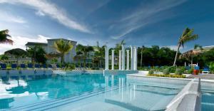 Grand Palladium Lady Hamilton Resort & Spa (3 of 94)