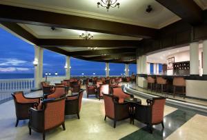 Grand Palladium Lady Hamilton Resort & Spa (8 of 94)