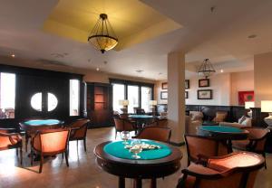 Grand Palladium Lady Hamilton Resort & Spa (18 of 94)