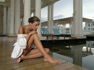 Grand Palladium Lady Hamilton Resort & Spa (7 of 94)