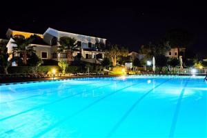 obrázek - Villa Oasis,Nature and Relax