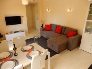 obrázek - Praia da Rocha Sunny Beach apartment