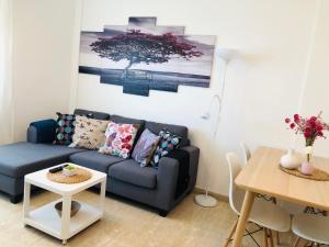 Apartamento Merese 3 Habitaciones, Frontera - El Hierro