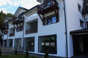 obrázek - Hotel Chio