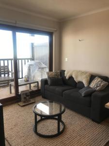 Valle Nevado, apartamento nuevo - Apartment - Valle Nevado