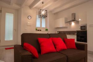 Chiara House - AbcAlberghi.com