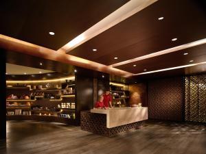 Shangri-La Hotel, Sydney (23 of 50)
