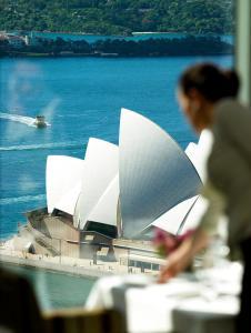 Shangri-La Hotel, Sydney (4 of 50)