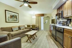 Wyndham Durango, Hotel  Durango - big - 3