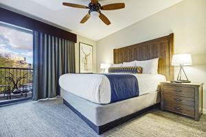 Wyndham Durango, Hotel  Durango - big - 4