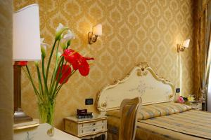Hotel Gorizia a La Valigia - AbcAlberghi.com