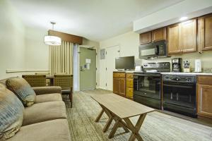 Wyndham Durango, Hotel  Durango - big - 6