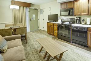 Wyndham Durango, Hotel  Durango - big - 7