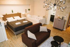 Apartman Donner Centar III