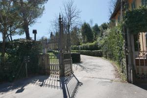 campora22 - AbcAlberghi.com