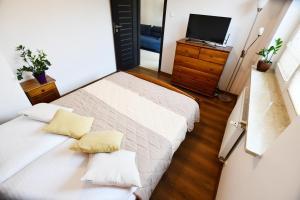 Apartament O2 - osiedle JANTAR
