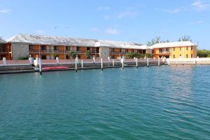 obrázek - Running Mon Sunrise Resort and Marina by KEES Vacations