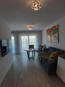 Gardenia Seaside Apartament 34