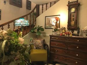 San Candido Hotels