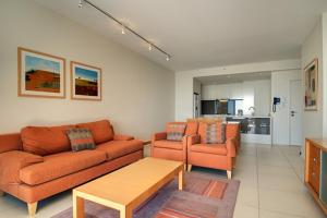 Ultra Broadbeach, Resorts  Gold Coast - big - 48