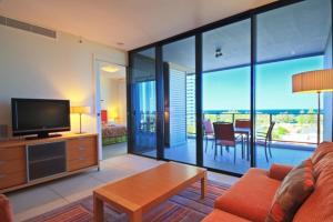 Ultra Broadbeach, Resorts  Gold Coast - big - 43