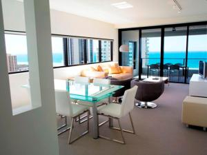 Ultra Broadbeach, Resorts  Gold Coast - big - 38