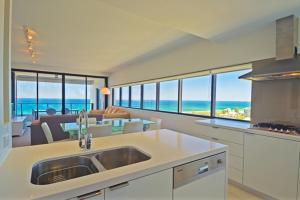 Ultra Broadbeach, Resorts  Gold Coast - big - 37
