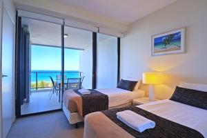 Ultra Broadbeach, Resorts  Gold Coast - big - 42