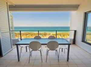 Ultra Broadbeach, Resorts  Gold Coast - big - 49