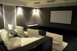 Ultra Broadbeach, Resorts  Gold Coast - big - 16