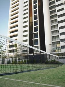 Ultra Broadbeach, Resorts  Gold Coast - big - 15
