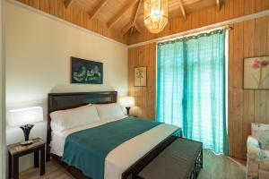 Luxury Bogue Village Duplex Apartment