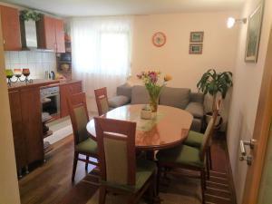 Tiha apartment, Apartmány  Split - big - 19