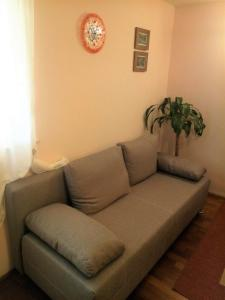 Tiha apartment, Apartmány  Split - big - 18