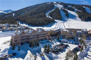 Copper Valley 114 - Hotel - Copper Mountain
