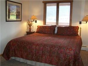 Copper Valley 114 - Hotel - Copper Mountain