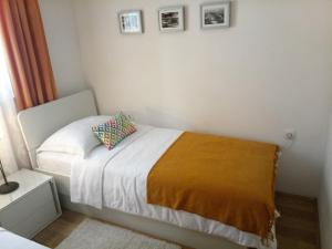 Tiha apartment, Apartmány  Split - big - 6