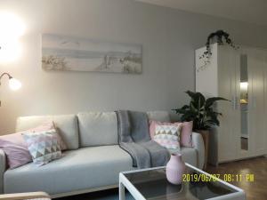 Apartamenty Premium 200m do plaży