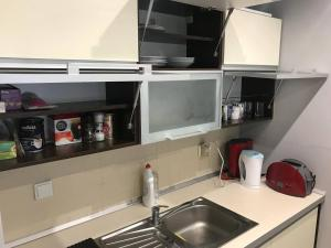 Apartament Jagielly