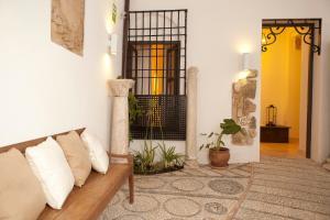 Balcón de Córdoba, Hotely  Córdoba - big - 107