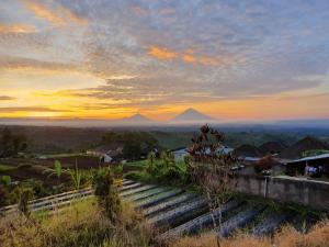 obrázek - Pondok Plantation Luxury Mountain Escape Bedugul