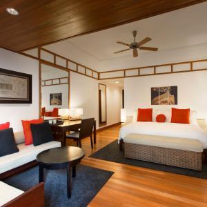 The Andaman Resort Langkawi (32 of 106)