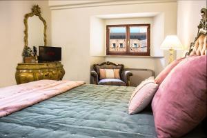 Appartamento Il Campo - AbcAlberghi.com
