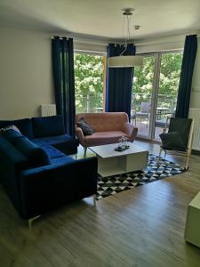AB Apartments