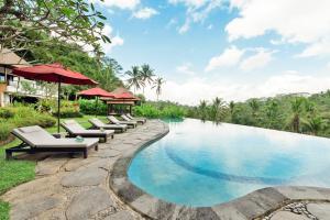 obrázek - Villa Kembang Bali Ubud