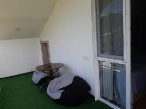 Akaki's Guesthouse, Vendégházak  Borzsomi - big - 2