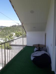 Akaki's Guesthouse, Penzióny  Borjomi - big - 34