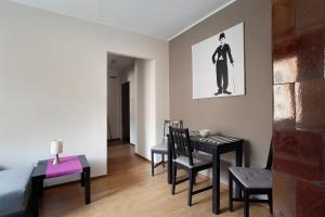 MS Apartments Kopernicus I