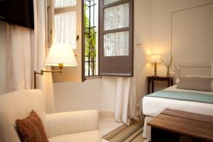 Balcón de Córdoba, Hotely  Córdoba - big - 110